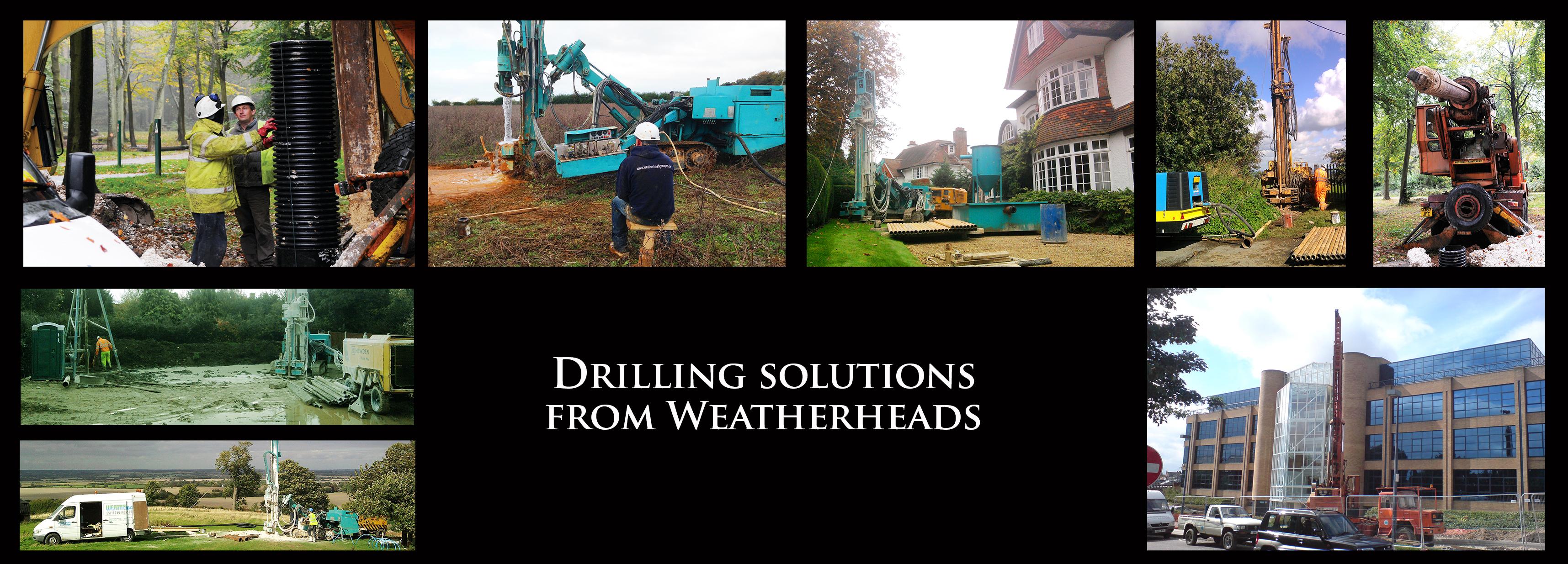 lo res Drilling slider1