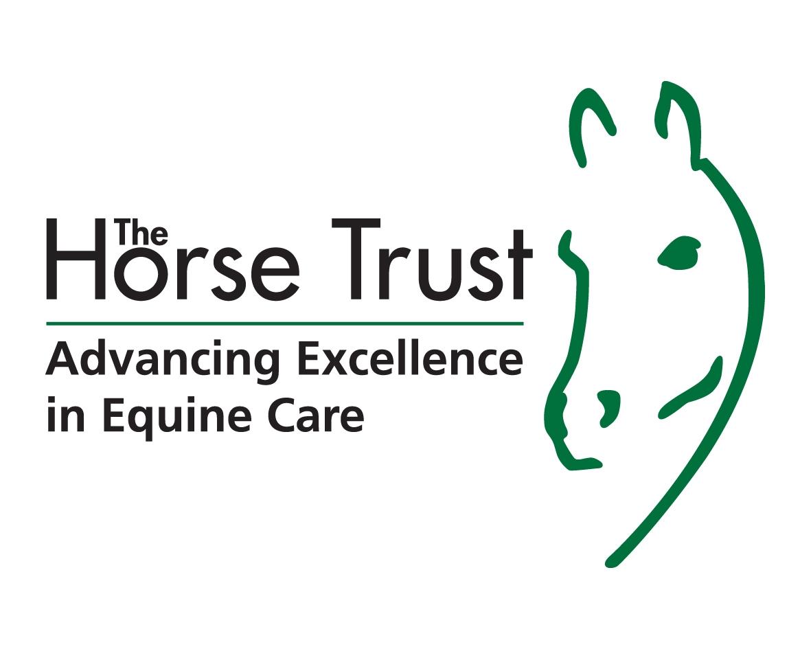 Horse-Trust-Logo