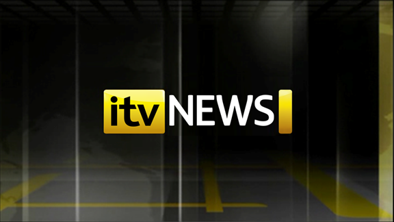 itv_news_cap_-_new_style_(Resized)